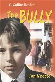 The Bully - 9780003303193