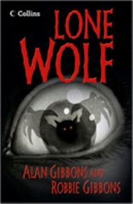 Read On: Lone Wolf - 9780007464869