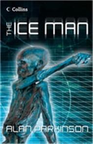 Read On: The Ice Man - 9780007484775