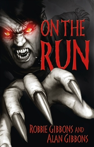 Read On - On the Run - 9780007546183
