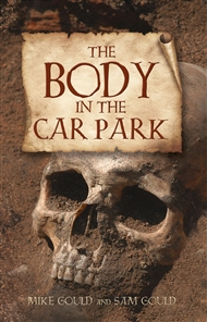 Read On - The Body in the CarPark - 9780007546206
