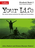 Your Life - Student Book 2