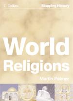 World Religions - 9780007772643