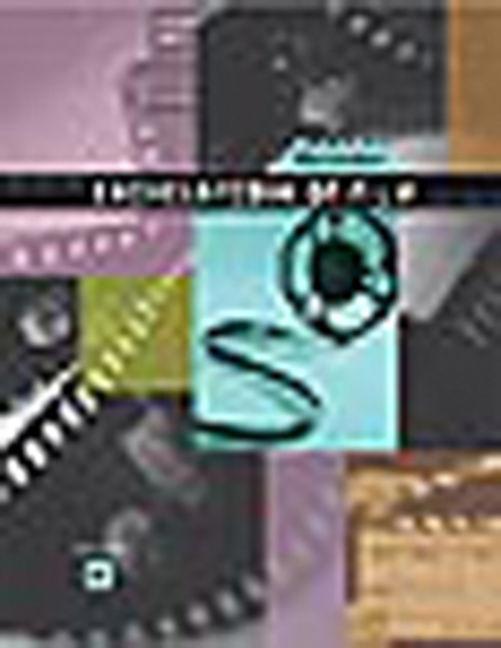 Schirmer Encyclopedia of Film - 9780028661001