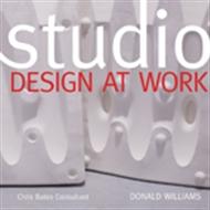 Studio: Design at Work - 9780074715352