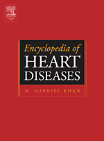 Encyclopedia of Heart Diseases - 9780080454818