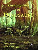 Encyclopedia of Dinosaurs - 9780080494746