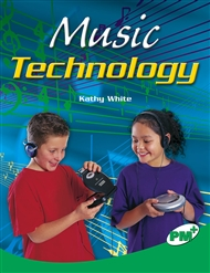 Music Technology - 9780170099141