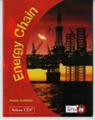 Energy Chain - 9780170099714