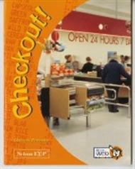 Checkout! - 9780170099783