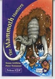 The Mammoth Hunters - 9780170100090