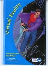 Virtual Reality - 9780170100472