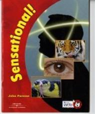 Sensational! - 9780170100717