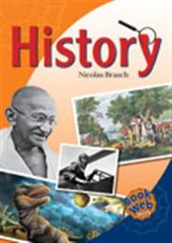 History - 9780170112017