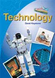 Technology - 9780170112055