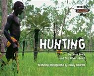 Hunting - 9780170114530
