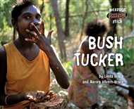 Bush Tucker - 9780170114561