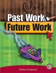 Past Work, Future Work - 9780170114677