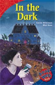 In the Dark - 9780170119399