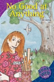 No Good at Anything - 9780170121651