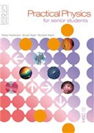 Practical Physics for Senior Students HSC 12 - 9780170135238