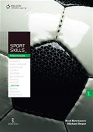 Nelson Sport Skills: Soccer - 9780170179003