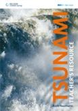 Tsunami Teacher Resource