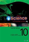 Nelson iScience Year 10 Teacher's Edition