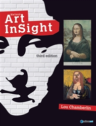 Art InSight - 9780170216104