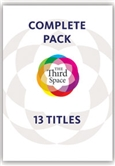 The Third Space Complete Pack