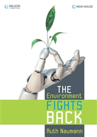 The Environment Fights Back - 9780170418409