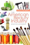 American Beauty Industry Encyclopedia - 9780313359507