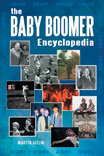 Baby Boomer Encyclopedia - 9780313382192