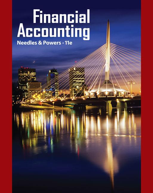 Financial Accounting - 9780538476010(Print)