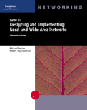 A Guide to Designing and Implementing Local And Wide Area Networks - 9780619121228(Print)