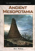Ancient Mesopotamia - 9780737746259