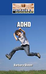ADHD - 9780737750393