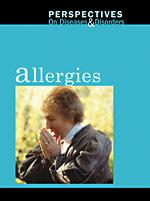 Allergies - 9780737750461