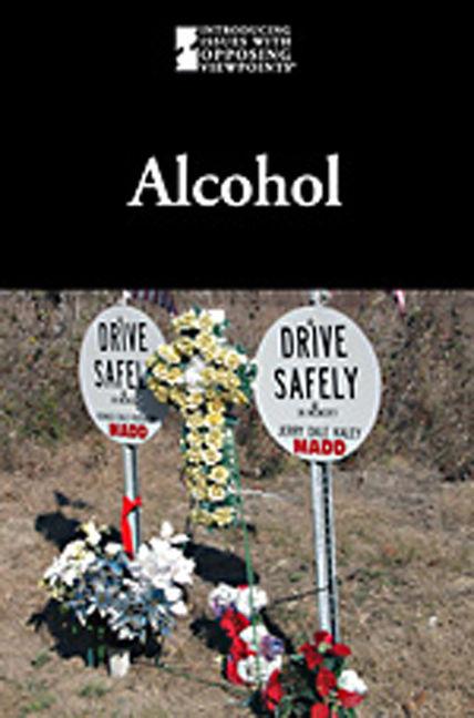 Alcohol - 9780737752731