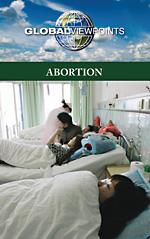 Abortion - 9780737754674
