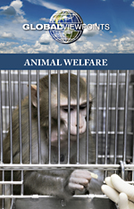 Animal Welfare - 9780737760095