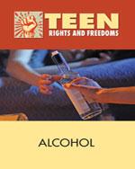 Alcohol - 9780737768114
