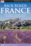 Backroads France - 9780756671662