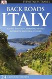 Backroads Italy - 9780756671761