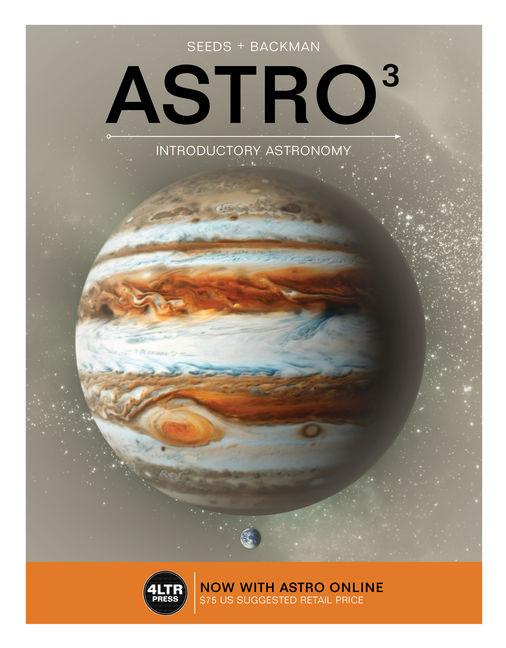 ASTRO 3 - 9781337097505(Print)