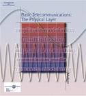 Basic Telecommunications: The Physical Layer - 9781401843397(Print)