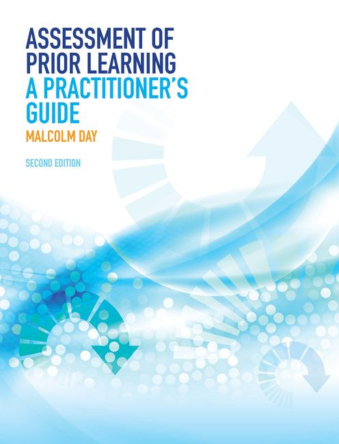 eBook: Assessment of Prior Learning: A Practitioner's Guide, 2e - 9781408083413(eBook)