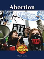 Abortion - 9781420501896