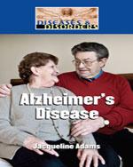 Alzheimer's Disease - 9781420507126