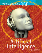 Artificial Intelligence - 9781420507690